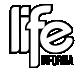 Life Informa