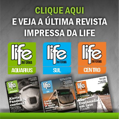 S04 MKT NOVO Revista Aquarius Life