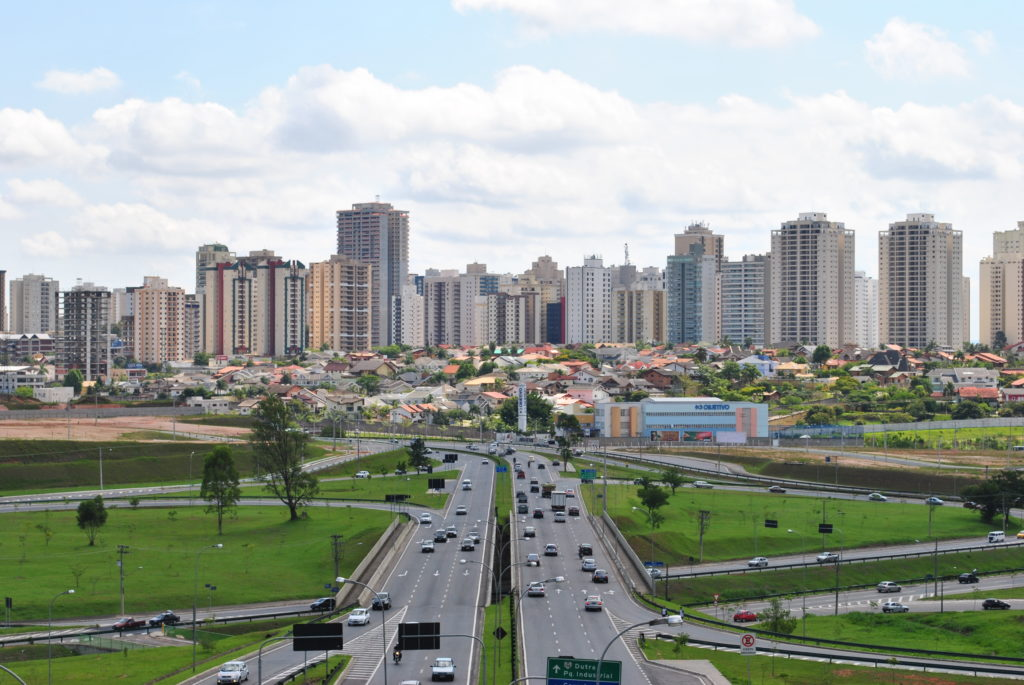 Atenção Motoristas: A partir desta segunda tem mudanças no Código de Trânsito Brasileiro