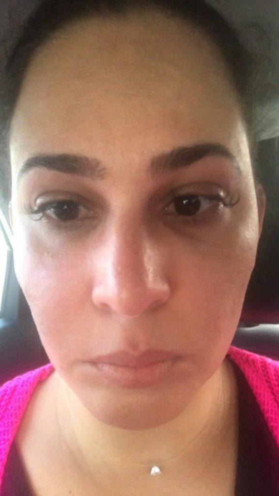 Oeste Life: Mulher denuncia segurança por agressão em supermercado
