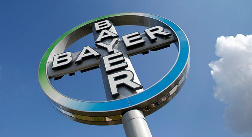 Bayer abre 25 vagas em São José dos Campos