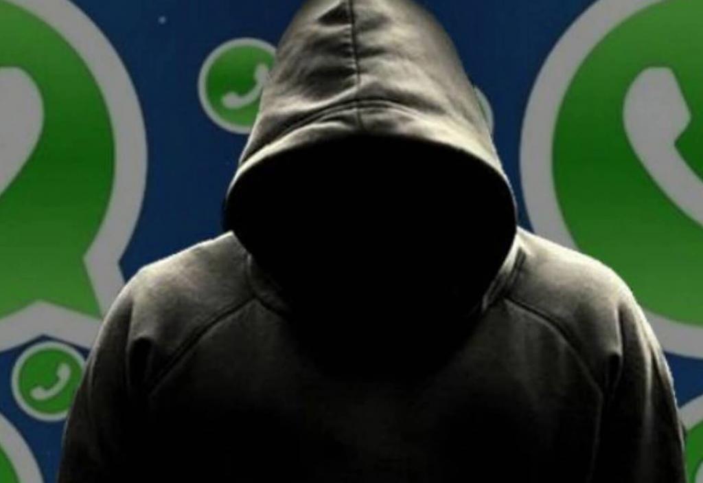 Invasão de Whatsapp: Como se prevenir e o que fazer!