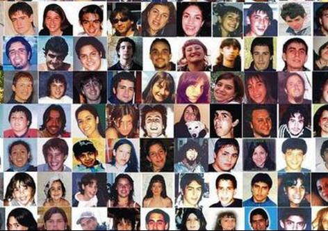 Polícia Científica realiza cadastro de perfis genéticos de parentes de desaparecidos