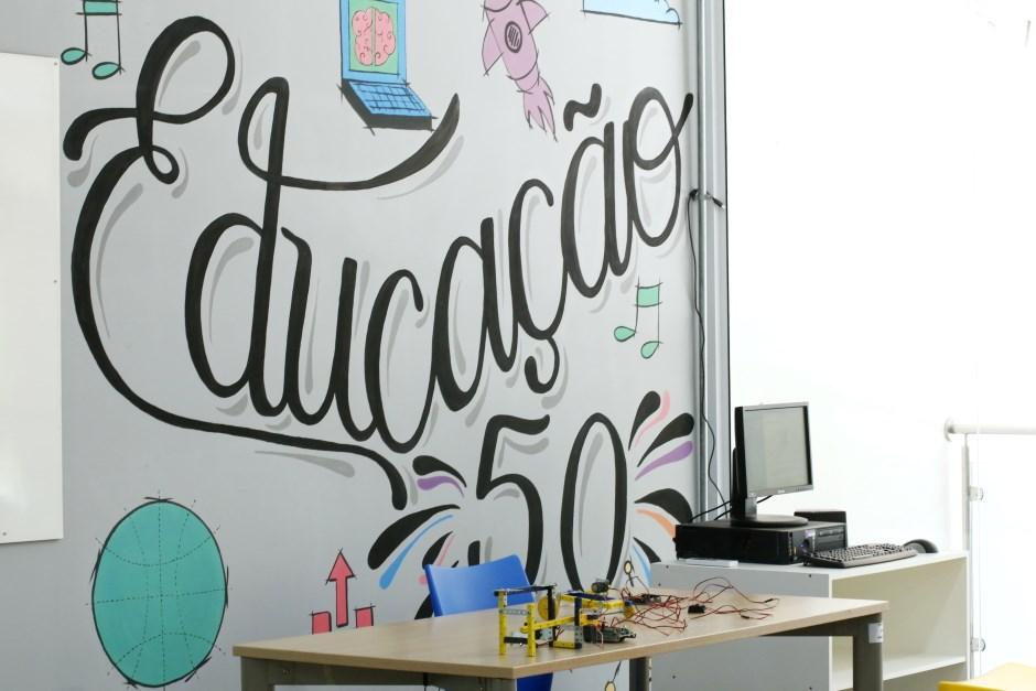 Prefeitura abre 1000 vagas para curso online sobre Educação Financeira para pais