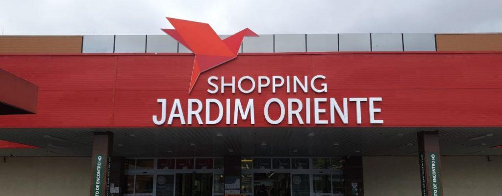 Sul Life: Novas lojas inauguram em shopping do Jardim Oriente