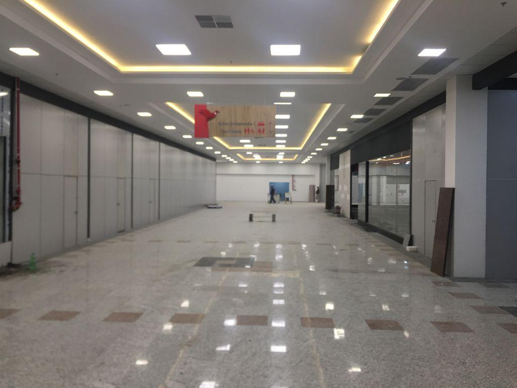 Sul Life: Novo shopping no Jd. Oriente inaugura expansão que vai gerar cerca de 300 empregos